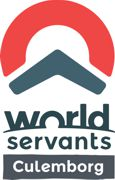 World Servants Cul logo nw 25
