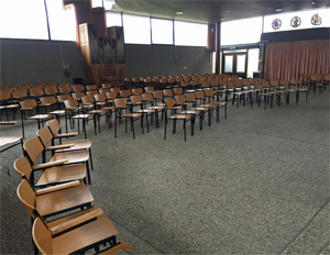 Grote zaal2 300